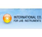"""<h2 style=""""color:#36c2d8"""">الشركة الدولية لأنظمة وتجهيز المعامل </h2>"""