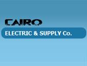"""<h2 style=""""color:#36c2d8""""> شركة القاهرة للأدوات الكهربائية و التوريدات </h2>"""