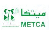 "<h2 style=""color:#36c2d8"">شركة مصر للهندسة و التجارة   ميتكا </h2>"