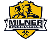 """<h2 style=""""color:#36c2d8""""> MILNER  FOR PETROL& MINING&SHIPPING </h2>"""