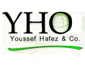 "<h2 style=""color:#36c2d8""> يوسف حافظ و كلاء تسجيل علامات تجارية</h2>"